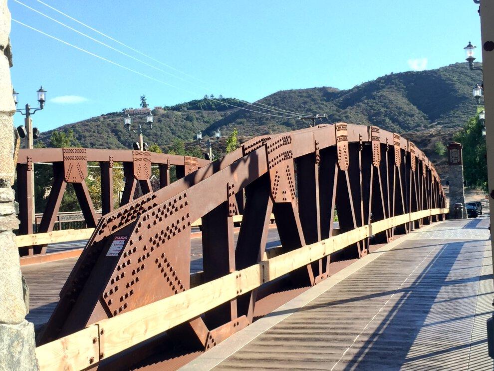bridge.003